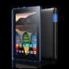 Lenovo Tab 3 Essential TB3-710I 16GB 3G ZA0S0061RU