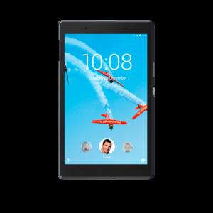 Lenovo Tab 4 8 TB-8504X 16GB LTE [ZA2D0030UA]