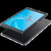 Lenovo Tab 7 Essential TB-7304F 8GB ZA300009RU