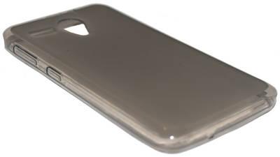 Накладка для телефона Lenovo A606