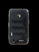 Накладка Expert для Nokia Lumia 530