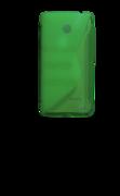 Накладка Expert для Nokia Lumia 630