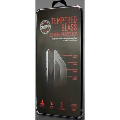 """Защитное стекло Tempered Glass для телефона на экран 5,3"""""""