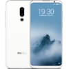MEIZU 16th 8GB/128GB