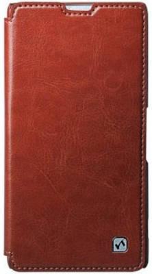 Чехол-книга Hoco для Sony Xperia ZR