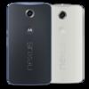 Motorola Nexus 6 (64GB)