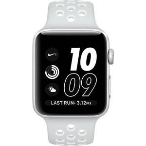 Apple Watch Nike+ MQ192