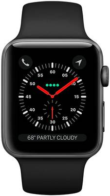 Apple Watch Series 3 MQL12