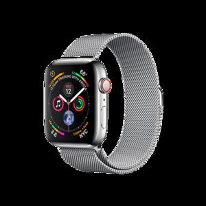 Apple Watch Series 4 MTUM2 LTE 40mm