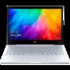 Xiaomi Mi Notebook Air 13.3 JYU4017CN