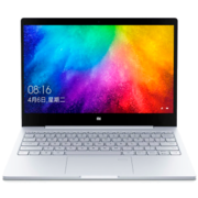 Xiaomi Mi Notebook Air 13.3 JYU4064RU