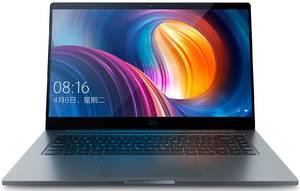 """Xiaomi Mi Notebook Pro 15.6"""" JYU4036CN"""