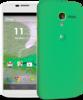 Motorola Moto X (32Gb)