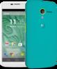 Motorola Moto X (16Gb)