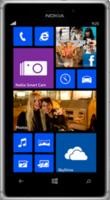 Nokia Lumia 925 (16Gb)