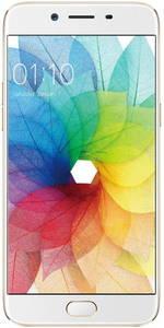 Oppo R9S Plus 64GB