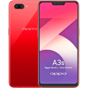 Oppo A3s 2GB/16GB