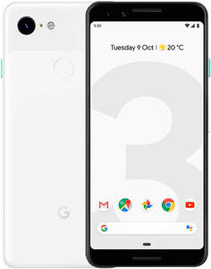 396f36e4d8f5b Купить смартфон Google в Минске недорого, цена в интернет-магазине ...