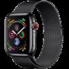 Apple Watch Series 4 LTE MTUQ2 40 мм
