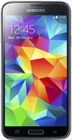 Samsung Galaxy S5 G900F 16Gb