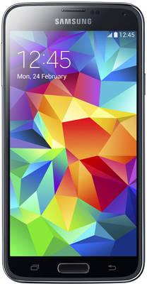 Samsung Galaxy S5 mini Duos (G800H/DS)