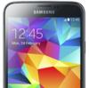 Samsung Galaxy S5 mini (G800F)