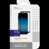 Защитное стекло InterStep для Samsung A7 2018