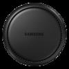 Док-станция Samsung DeX