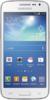 Samsung Galaxy Core LTE (G386F)