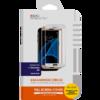 Защитное стекло InterStep для Samsung Galaxy A8