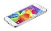 Samsung Galaxy Core Prime (G360H)