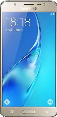 Samsung Galaxy J5 (2016) SM-J5108
