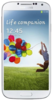 Samsung Galaxy S4 (I9515)