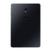 Samsung Galaxy Tab A 32GB [SM-T590]