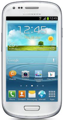 Samsung i8190 Galaxy S III mini (8Gb)