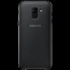 Бампер для Samsung J6 (2018)