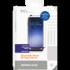 Защитное InterStep 3D Case Friendly для Samsung Note 9