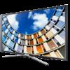 Samsung UE32M5500AU