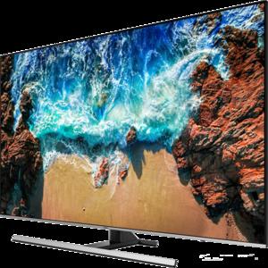 Samsung UE55NU8002T