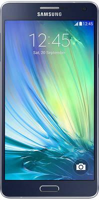 Samsung Galaxy A7 (A700H/DS)