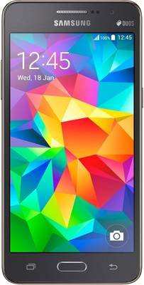 Samsung Galaxy Grand Prime (G530FZ)