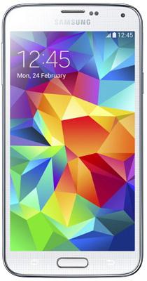 Samsung Galaxy S5 (16GB) (G901F)