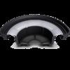 Sennheiser HD 700