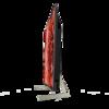 Sony KD-49XF9005