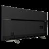 Sony KD-55XF8596