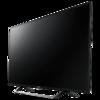 Sony KDL-49WE750
