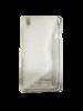 Накладка Expert для Sony Xperia T3