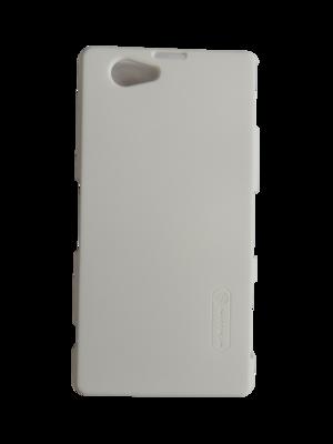 Накладка Expert для Sony Xperia Z1
