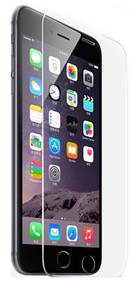 Защитное стекло на экран для Iphone 6 plus