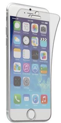 Защитная пленка на экран для Iphone 6